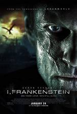 i_frankenstein movie cover