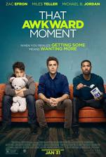 that_awkward_moment movie cover