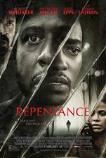 repentance_2014 movie cover