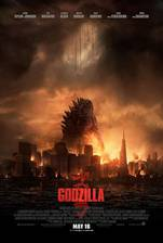 godzilla_2014 movie cover