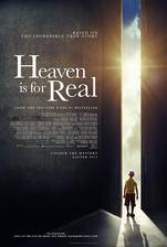 heaven_is_for_real movie cover