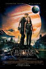 jupiter_ascending movie cover
