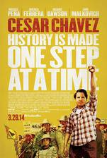 cesar_chavez_an_american_hero movie cover
