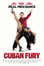 cuban_fury movie cover