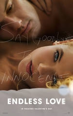 endless_love_2014 movie cover