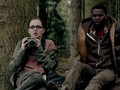 Wolfblood photos