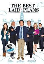 the_best_laid_plans movie cover