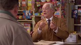 Still Open All Hours photos