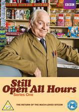 still_open_all_hours movie cover