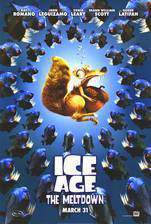ice_age_the_meltdown movie cover