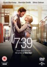 the_7_39 movie cover