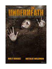 the_underneath movie cover