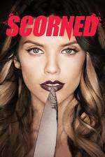 scorned movie cover