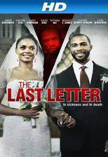 the_last_letter movie cover