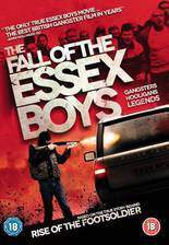 the_fall_of_the_essex_boys movie cover