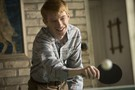 About Time movie photo
