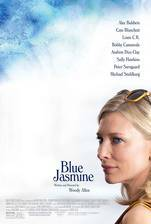 blue_jasmine movie cover