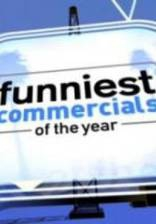 funniest_commercials_of_the_year_2013 movie cover