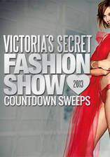 victorias_secret_fashion_show movie cover