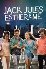 jack_jules_esther_me movie cover