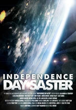 independence_daysaster movie cover
