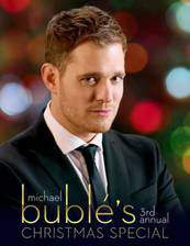 michael_buble_s_3rd_annual_christmas_special movie cover