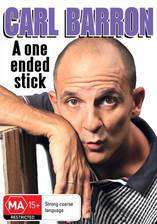 carl_barron_a_one_ended_stick movie cover