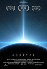 arrival_2013 movie cover