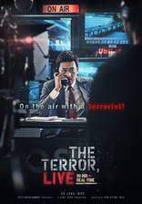 the_terror_live movie cover