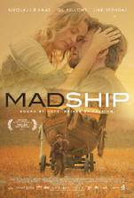mad_ship movie cover