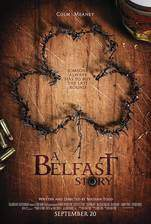 a_belfast_story movie cover
