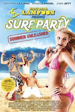 national_lampoon_presents_surf_party movie cover