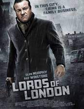 lords_of_london movie cover