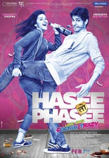 hasee_toh_phasee movie cover