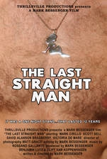 the_last_straight_man movie cover