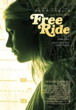 free_ride_2014 movie cover