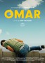 Omar movie photo