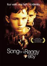 song_for_a_raggy_boy movie cover