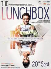 the_lunchbox movie cover