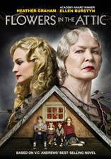 flowers_in_the_attic_2014 movie cover