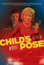 child_s_pose movie cover
