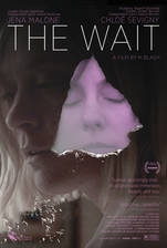 the_wait movie cover