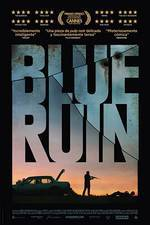 blue_ruin movie cover