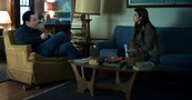 Adult World movie photo