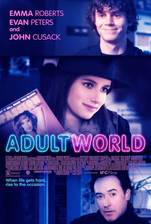 adult_world movie cover