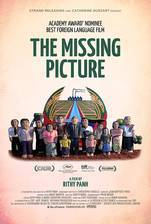 the_missing_picture movie cover