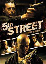 5th_street movie cover