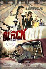 black_out_70 movie cover