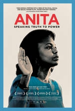 anita_70 movie cover