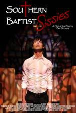 southern_baptist_sissies movie cover